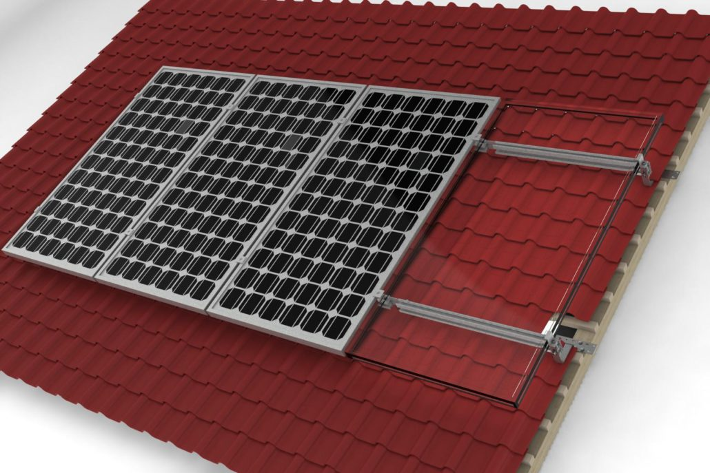 Solar Power Solutions In Commercial Industrial And Residential