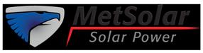 MetSolar