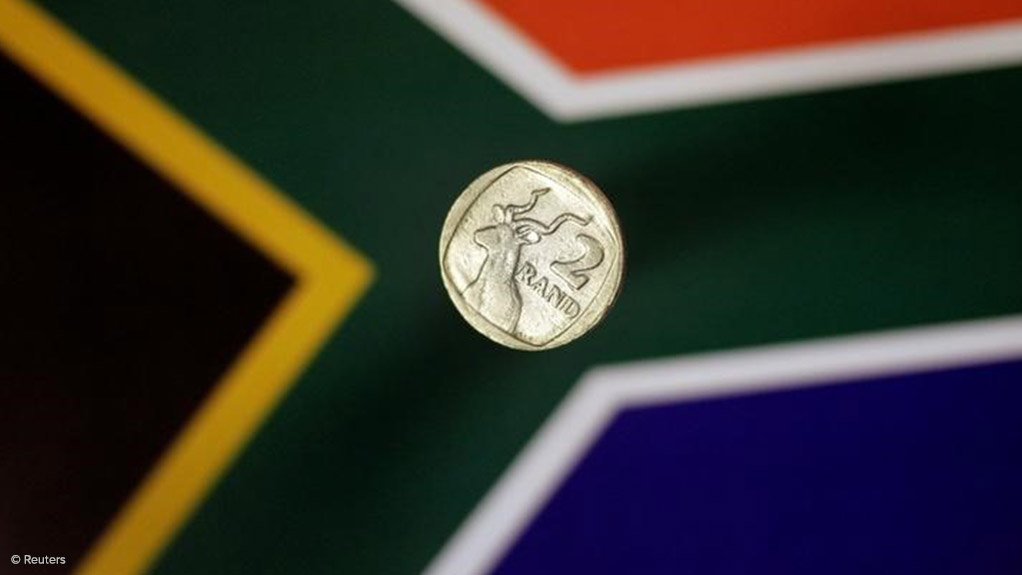SA is not actually in a recession – economist