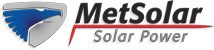 MetSolar | Solar Power