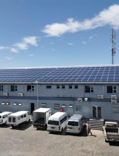 MetSolar-Commercial-Solar-Energy-Companies-South-Africa-14-1030x773[1]