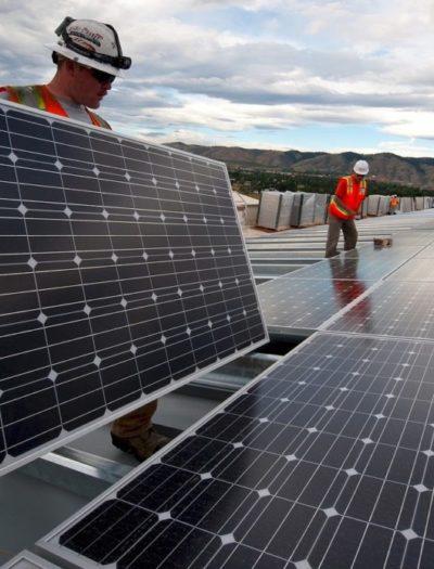 solar-panels-1794467_1280-1030x694[1]