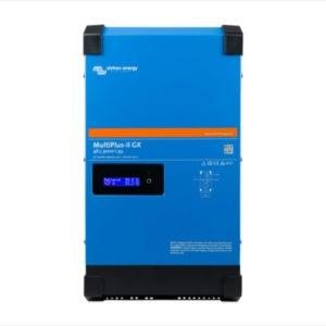 MultiPlus-II-GX-1030x1030
