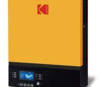 Kodak Solar OG Inverter 3.24-5.48
