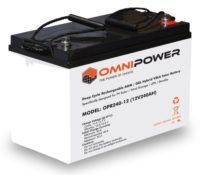 OmniPower-12V-240Ah