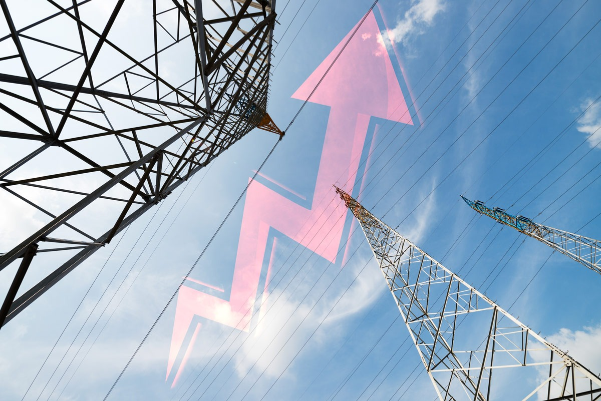 How electricity, rates have squeezed owners, landlords